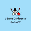 Konferencja IT NonStop: J-Santa 2019