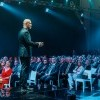 The BSS Forum i Gala Outsourcing Stars
